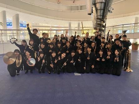 連盟 吹奏楽 愛知 県 (旧)小中学校吹奏楽連盟 東尾張支部